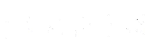 品川区 芸能事務所 ロゴ